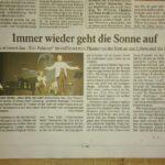 Feuilleton - Passauer Neue Presse